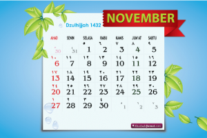 download-wallpaper-kalender-november-2011-dzulhijjah-1432