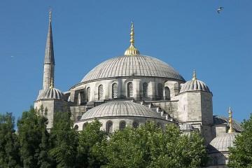 masjid-sholat