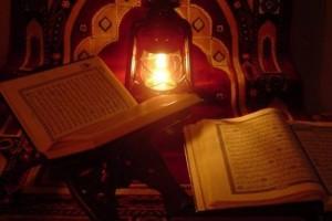 khutbah jumat alim rabbani