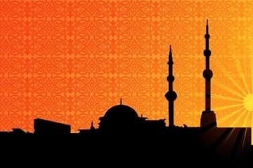 taqwa solusi islam mengatasi ekses modernisasi