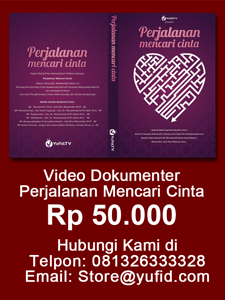 video-ceramah-valentine