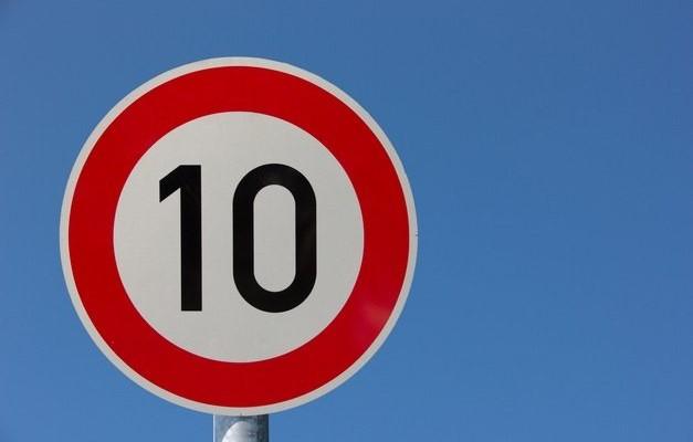 isilah 10 hari awal dzulhijjah dengan ketaatan