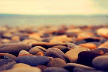 Hadits-Hadits Yang Menjelaskan Tentang Kenikmatan Iman
