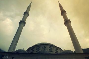 Islam Menjunjung Nilai-Nilai Kemanusiaan