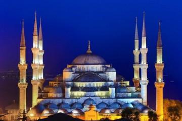 Al-Wala' dan Al-Bara' Tali Iman Terkuat