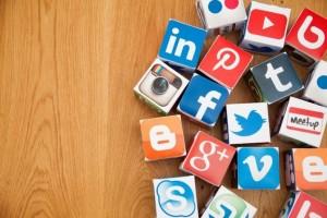 Untuk Pencaci Maki di Media Sosial