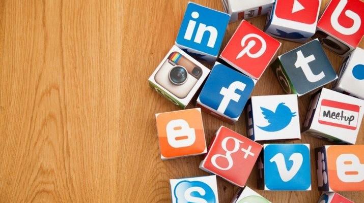 Ini Keutamaan Menjaga Kata di Media Sosial