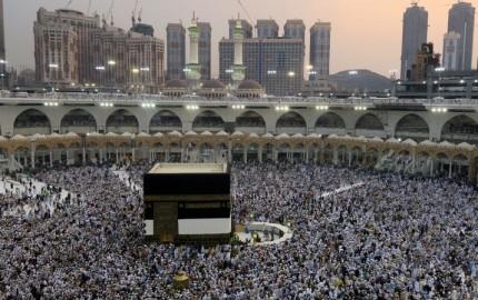 masjid-al-haram-tanda-kekuasaan-allah-yang-nyata