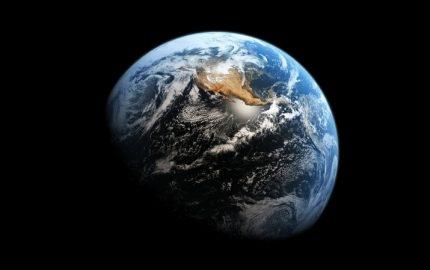 hakikat-dunia-dalam-permisalan