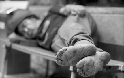 menyayangi-orang-orang-yang-lemah-dan-miskin
