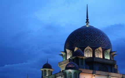 islam-tidak-mengajarkan-ekstrimisme