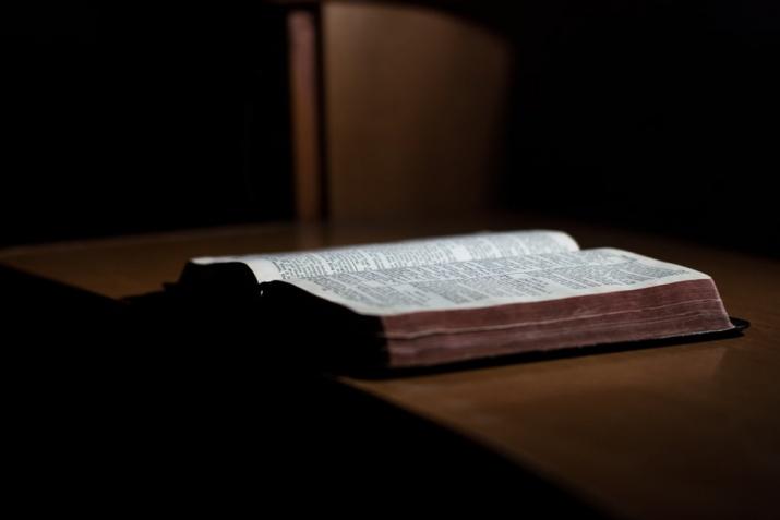 Menuntut Ilmu Jalan Menuju Surga :)=